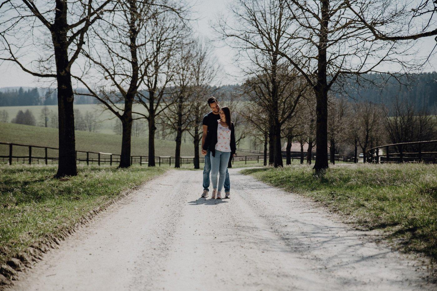 MSPaarshooting, Fotograf Landshut, Fotograf München, Hochzeitsfotograf Landshut, Hochzeitsfotograf München