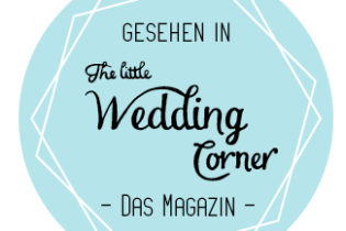 The-Little-Wedding-Corner