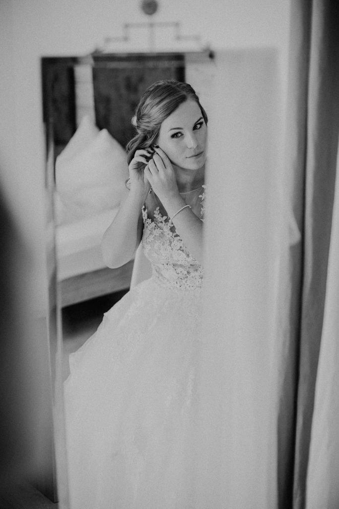 Hochzeitsreportage Moarhof, Sammerberg, Hochzeit in den Bergen, Hochzeitsfotograf Landhut, Hochzeitsfotograf München, Fotograf Landshut, Fotograf München, Hochzeit, Wedding, Weddingphotographer Munich, Destinationwedding, Wedding in Munich
