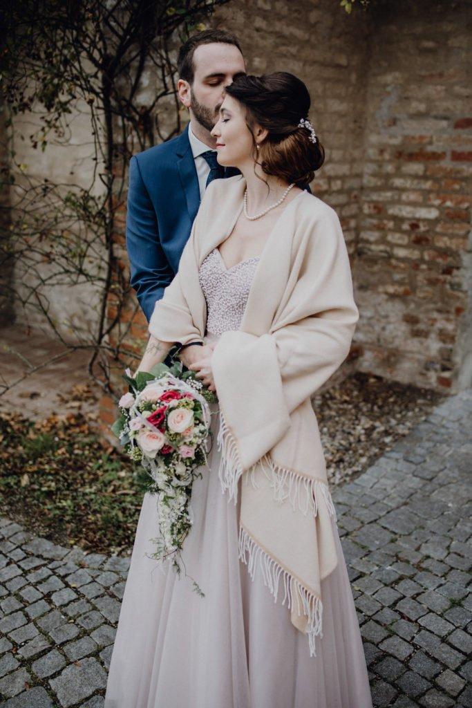 Herzogsburg Dingolfing, Hochzeit, Fotograf Landshut, Fotograf München, Hochzeitsfotograf München, Hochzeitsfotograf Landshut, Heochzeitsreportage, Paarshooting, Hochzeit Dingolfing