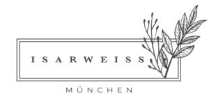 isarweiss Logo Header 2