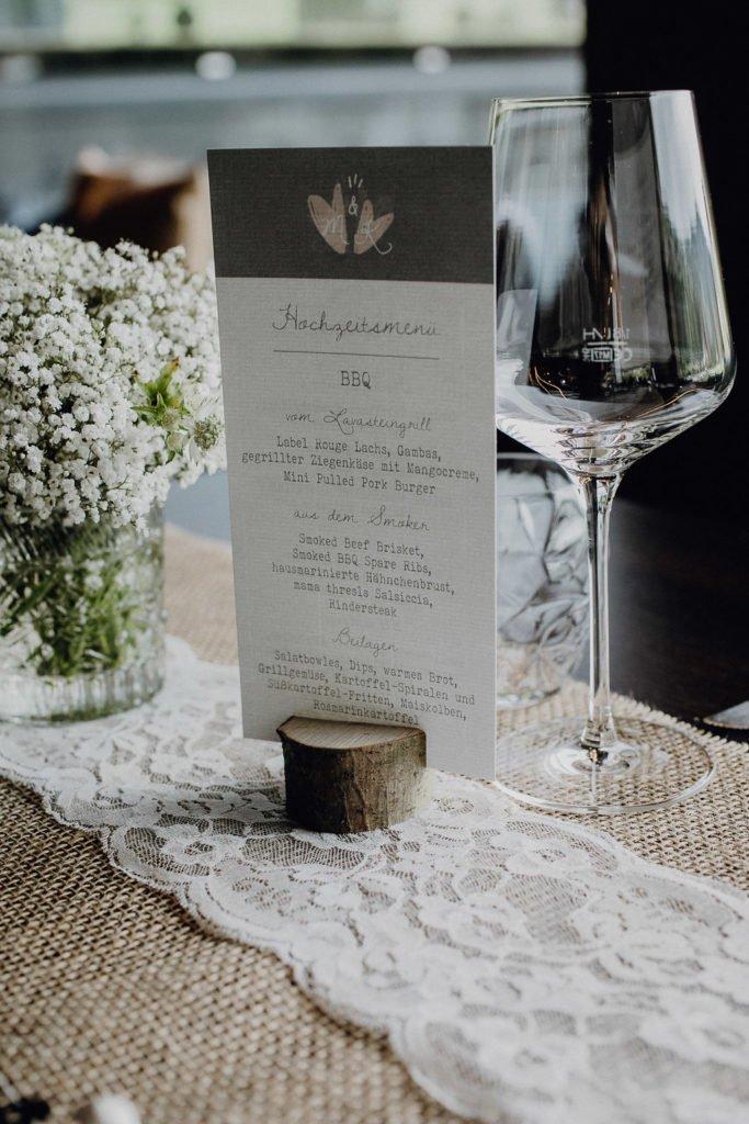 Hochzeit-Mama Thresl-Leogang-Hochzeit in den Bergen-Wedding in the Alps-Tirol-Fotograf München-Fotograf Landshut,Berghochzeit-Hochzeitsfotograf Landshut-Hochzeitsfotograf München-Fotograf Leogang-Hochzeitsfotograf Leogang