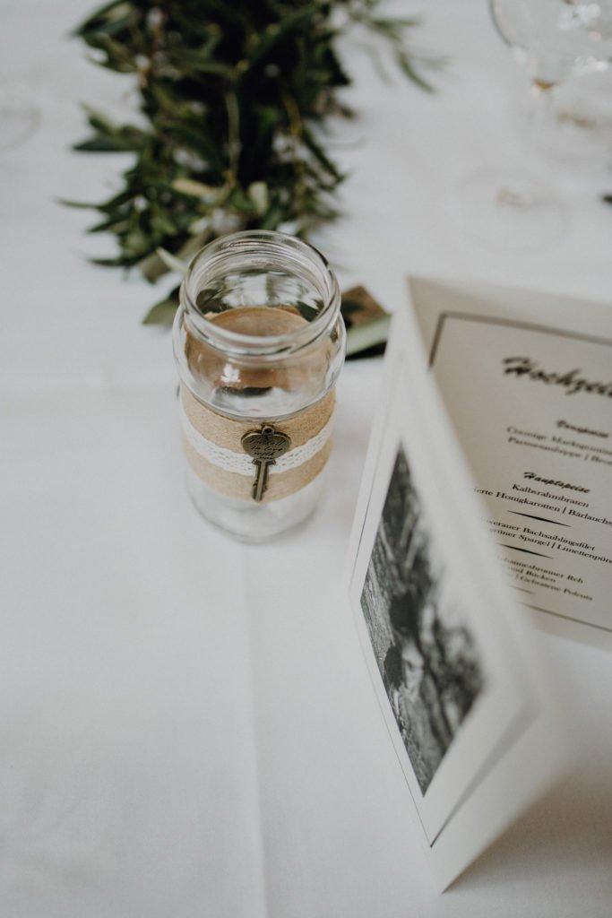 Sebastianihof, Hochzeit Dingolfing, Hochzeit, Fotograf Landshut, Hochzeitsfotograf Landshut, Fotograf München, Fotograf Dingolfing, Hochzeitsfotograf Dingolfing, Hochzeit im Sebastianihof, Freie trauung Sebatianihof