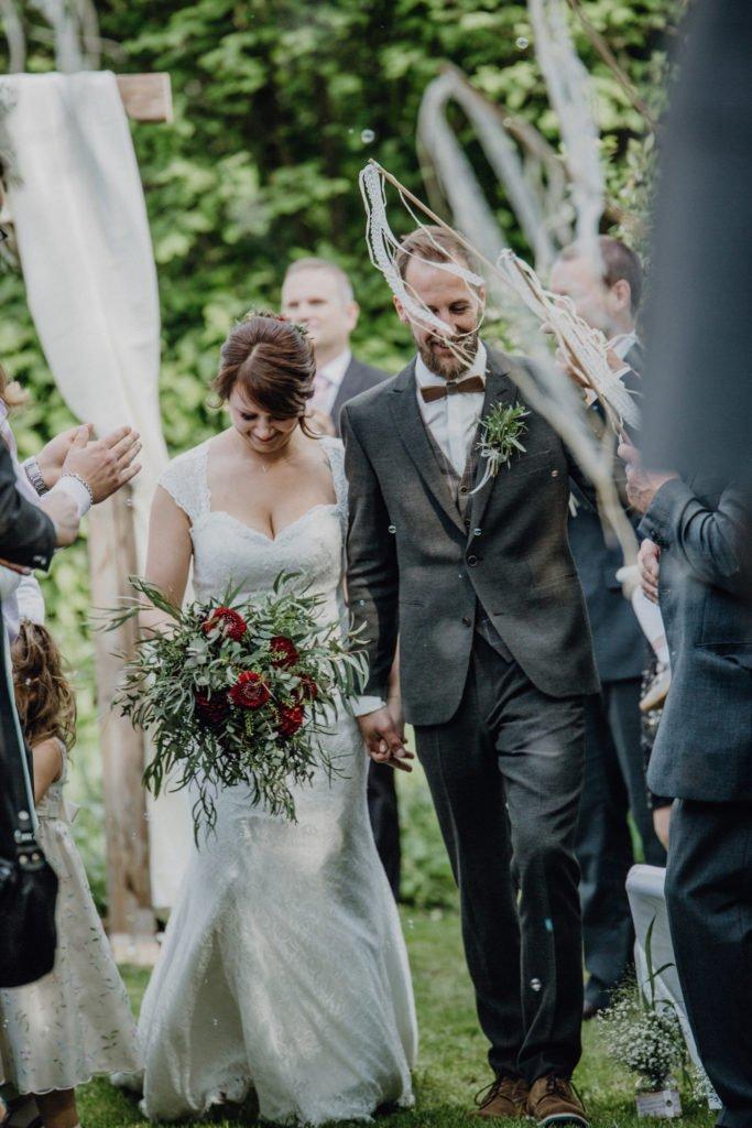 Sebastianihof, Hochzeit Dingolfing, Hochzeit, Fotograf Landshut, Hochzeitsfotograf Landshut, Fotograf München, Fotograf Dingolfing, Hochzeitsfotograf Dingolfing, Hochzeit im Sebastianihof