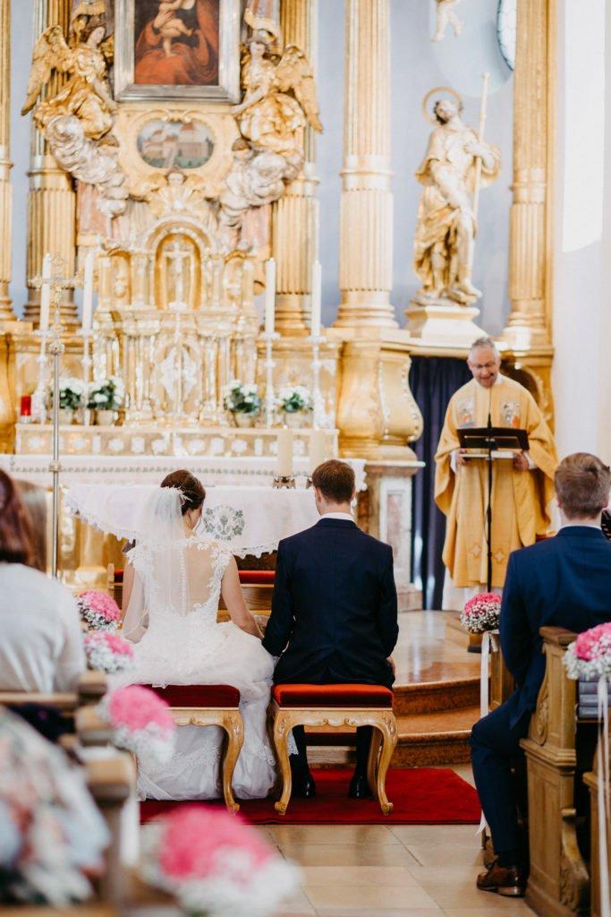Hochzeit in Passau, Das Oberhaus, Veste Oberhaus, Traumhochzeit, Fotograf Passau, Hochzeitsfotograf Passau, Fotograf München, Fotograf Landshut, Hochzeitsfotograf Landshut, Passau, Hochzeitsreportage, Wedding in Passau, Destinationwedding, Destinationweddingphotographer, Mariahilf