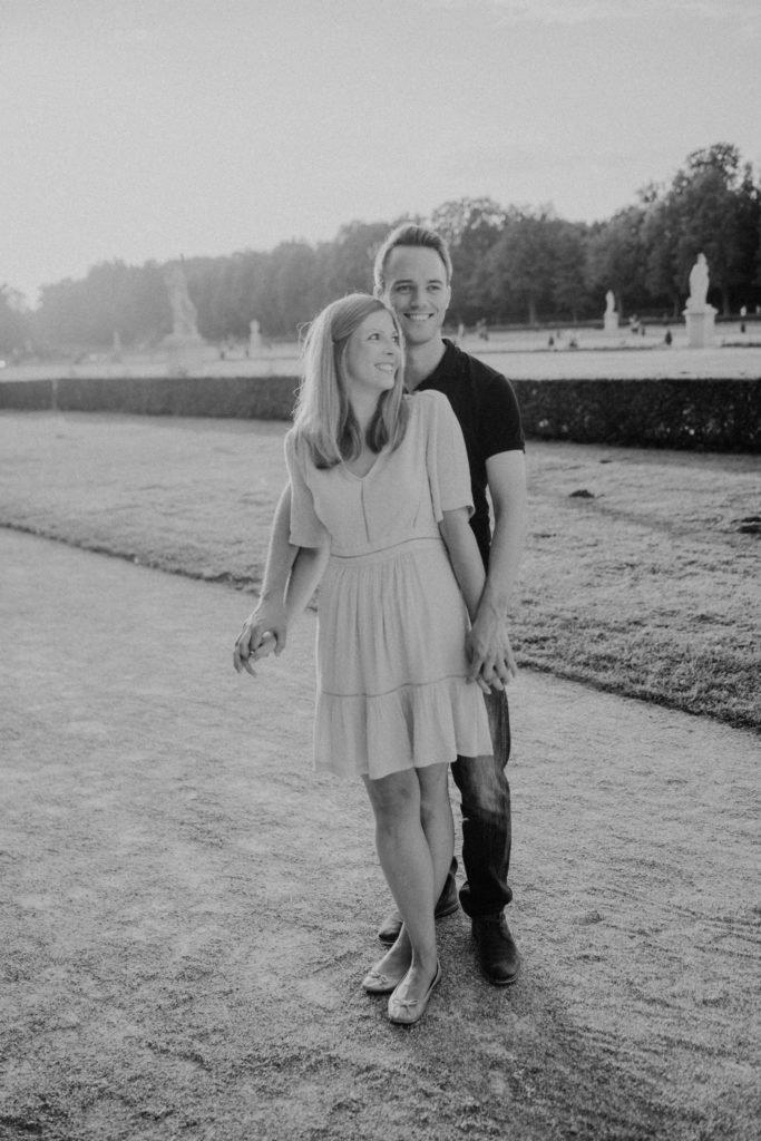 Coupleshoot, Verlobung, Fotograf Landshut, Fotograf München, Hochzeitsfotograf München, Hochzeitsfotograf Landshut, Hochzeitsreportage, Hochzeit, Wedding, Weding in Munich
