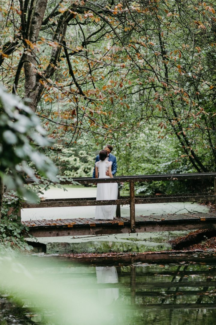 Hochzeitsreportage im Schlossbräu Mariakirchen-Fotograf Landshut-Hochzeitsfotograf Landshut-Fotograf München-Hochzeitsfotograf München-Schlossbräu Mariakirchen