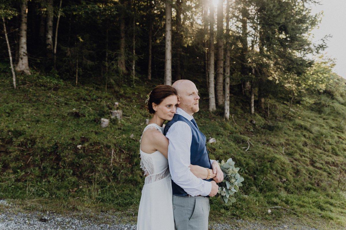 Maierl-Alm, Hochzeit Maierl-Alm, Fotograf Tirol, Hochzeitsfotograf Tirol, Hochzeitsfotograf München, Hochzeitsfotograf Landshut, Hochzeitsfotograf Bayern, Fotograf Landshut, Destinationwedding, Hochzeit in den Bergen