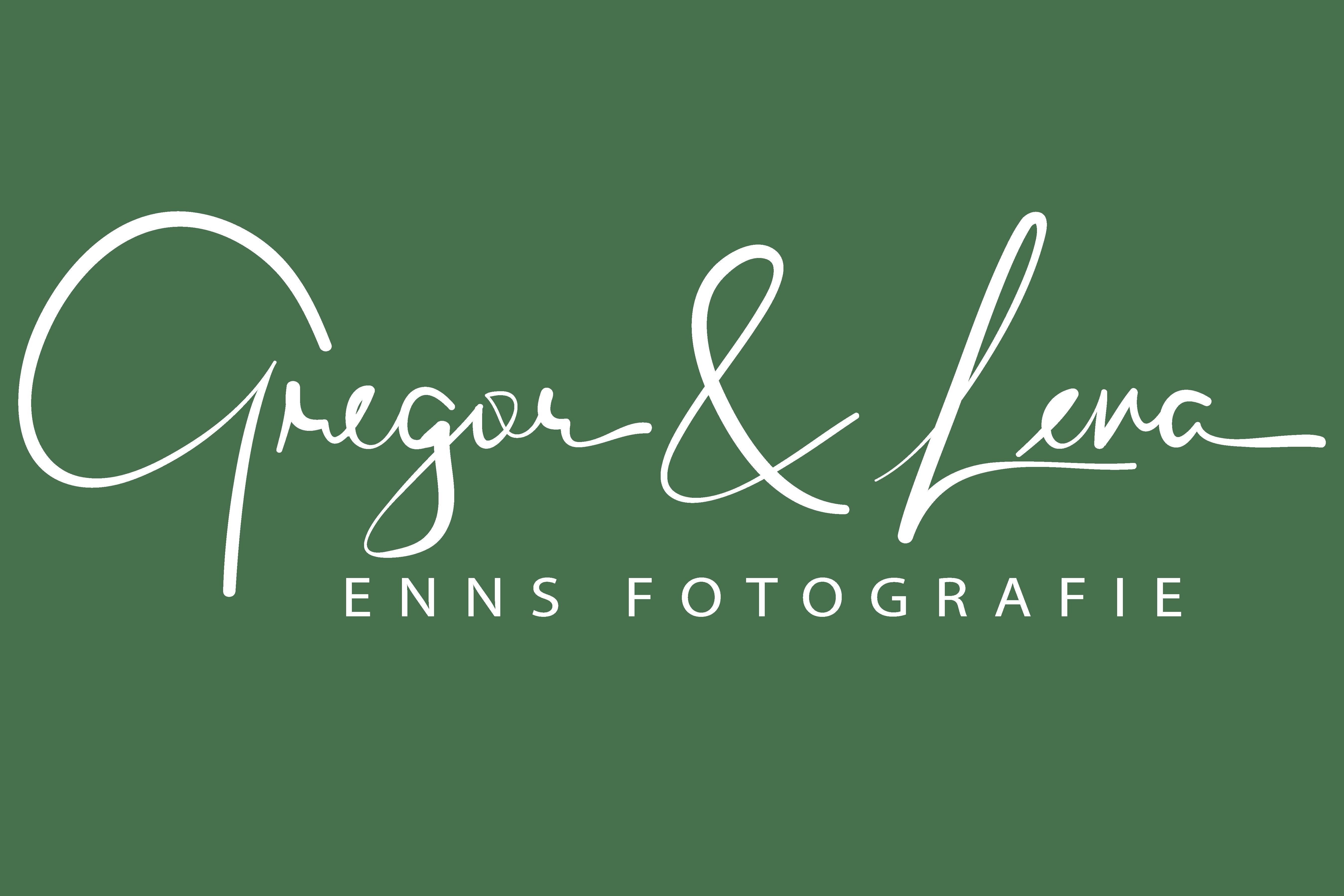 enns-fotografie_de