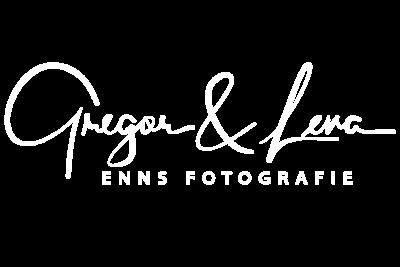 enns-fotografie.de